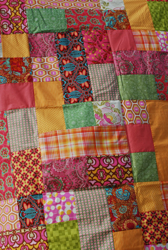Southern Quilter 187 Fat Quarters