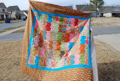 zig-zag-quilt