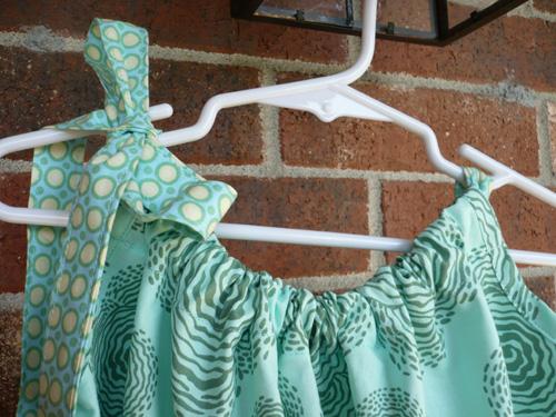 dress-211