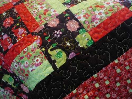 ellie-fun-quilting-2