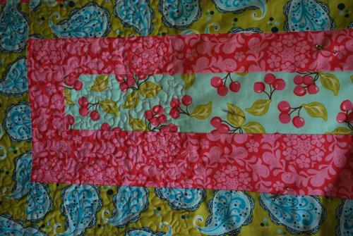 rocqua-quilt-block
