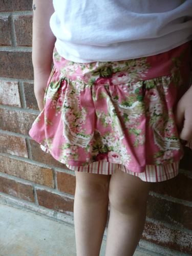vintage-floral-flirty-skirt-2