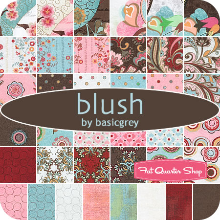blush-bundle-450